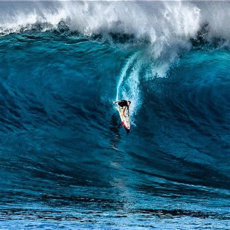 29 best Adrenaline Rush images on Pinterest Nature