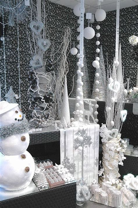winter wonderland display similar  elf  white