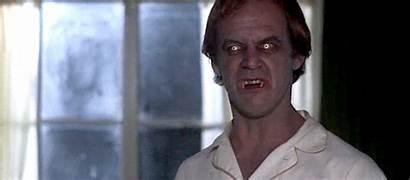 Lewis Geoffrey Lot Salem 1979 Salems Vampire