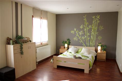 id馥 decoration chambre idees peinture chambre adulte 28 images indogate idee peinture chambre beige peinture chambre adulte deco id 233 es peinture chambre adulte