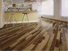 how should you store unused hardwood flooring georgia