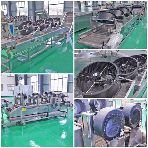 full automatic plantain chips making machine buy plantain chips making machineautomatic