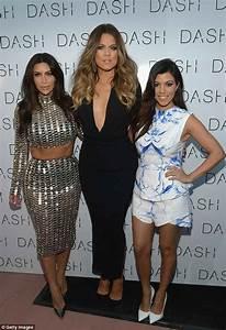 Khloe Kardashian Weight Loss - How Khloe Kardashian Lost ...