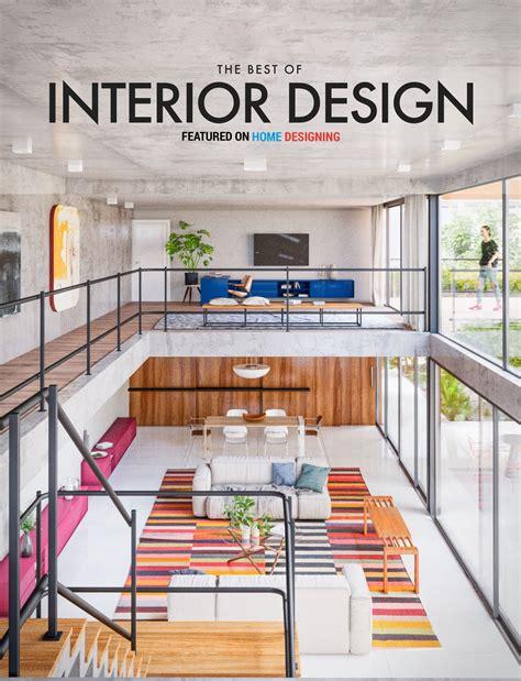 interior design ideas for living room and kitchen free interior design ebook the best of interior design