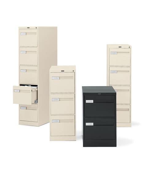 File Separators For Filing Cabinets Best Of Locking Bars