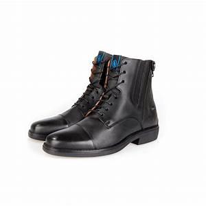 Bottines À Lacets Homme : boots homme lacets ~ Melissatoandfro.com Idées de Décoration