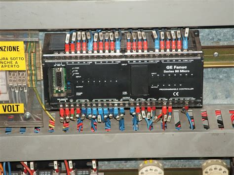 intro  programmable logic controllers plcs