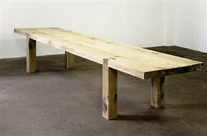 timber class - bench on Pinterest Benches, Rustic Bench
