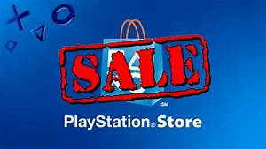 Playstation Store Uk : playstation store sale uk ps4 game prices slashed ~ A.2002-acura-tl-radio.info Haus und Dekorationen