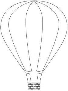 Heißluftballon | Plottervorlagen | Pinterest