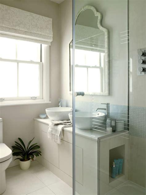 Kleine Badezimmer Unterschränke by Ideen Kleine B 228 Der Doppel Waschtisch Unterschrank Glas