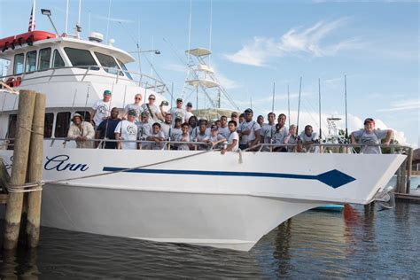 Party Boat Deep Sea Fishing Fort Lauderdale by Fort Lauderdale Fishing Charters Deep Sea Fishing Trips