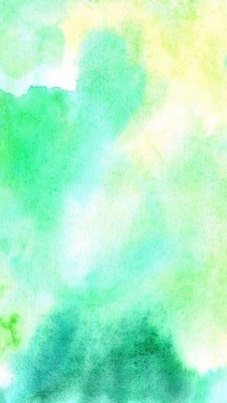watercolor wallpapers tumblr
