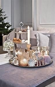 Weihnachtliche Deko Ideen : 372 best weihnachtliche dekoration images on pinterest weihnachtliches sorgen und weihnachten ~ Whattoseeinmadrid.com Haus und Dekorationen