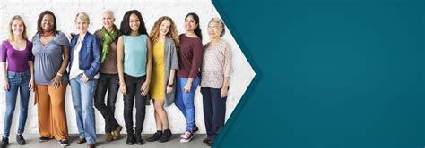 obstetricsgynecology obgyn austin regional clinic
