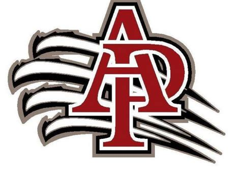 Image result for azusa pacific university logo
