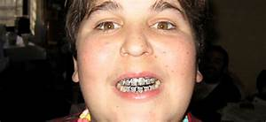 Andy Milonakis Quotes Quotesgram