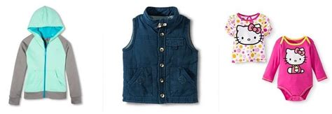 Buy Get Free Kids Clearance Clothes