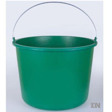 20 liter eimer 20 liter eimer aus kunststoff eimer messbecher werbeartikel