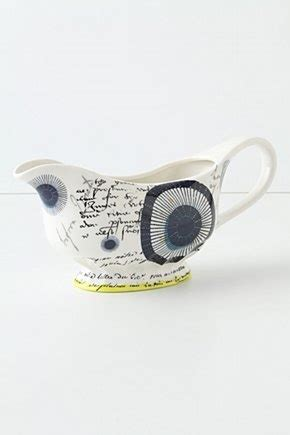 Gravy Boat Anthropologie by 156 Best Images About Gravy Boats On