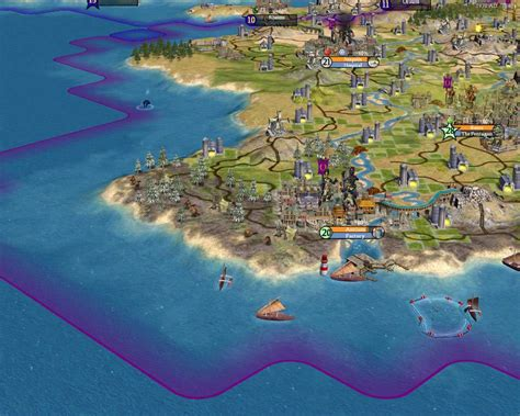 twitch prime loot  civilization iv heavycom
