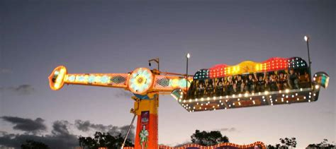 amusement  alibaba amusement ride hire carnival