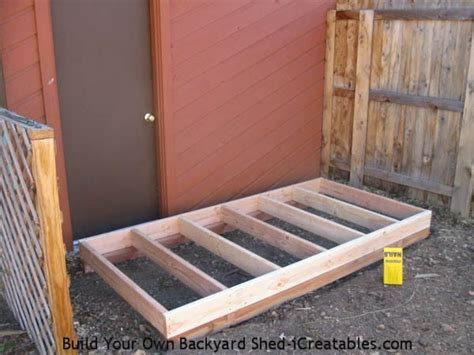 how to level a shed lean to shed plans easy to build diy shed designs