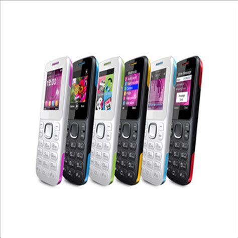 cheap unlocked smartphones d210 cheap gsm unlocked cell phones china mini cell