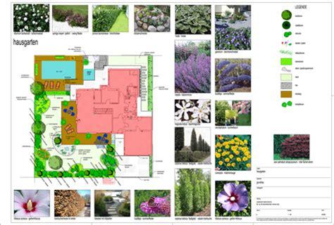 Gartengestaltung Vom Profi  Planung & Anlage Selbstde