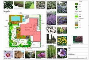 Gartengestaltung vom profi planung anlage selbstde for Garten planen mit balkon abdichtung bitumenbahn