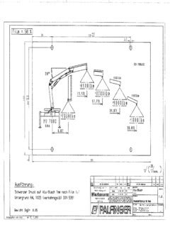 Palfinger Specifications Crane.Market Page 7