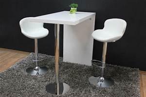 Hochtisch Küche : hochtisch mit st hlen 26 interessante vorschl ge ~ Pilothousefishingboats.com Haus und Dekorationen