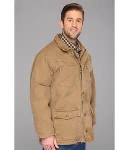 Carhartt Sandstone Rancher Coat
