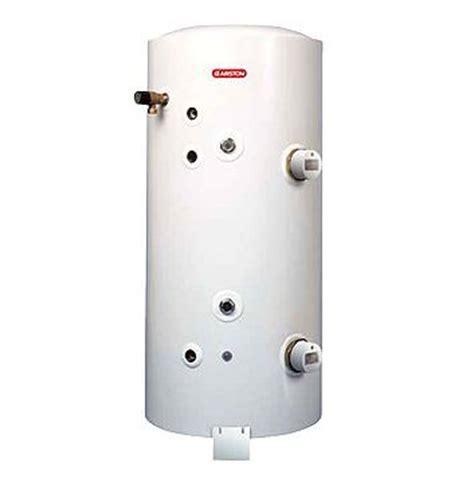 electric shower heatrae sadia carousel electric shower