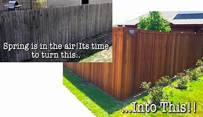 Fence Repair Euless Tx Wood Repairs Companies