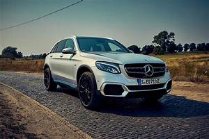 Mercedes Glc Coupe Hybrid : mercedes benz glc world s only fuel cell plug in hybrid ~ Voncanada.com Idées de Décoration