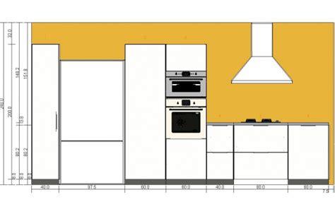 hauteur meuble haut cuisine rapport plan travail hauteur meuble haut cuisine rapport plan travail