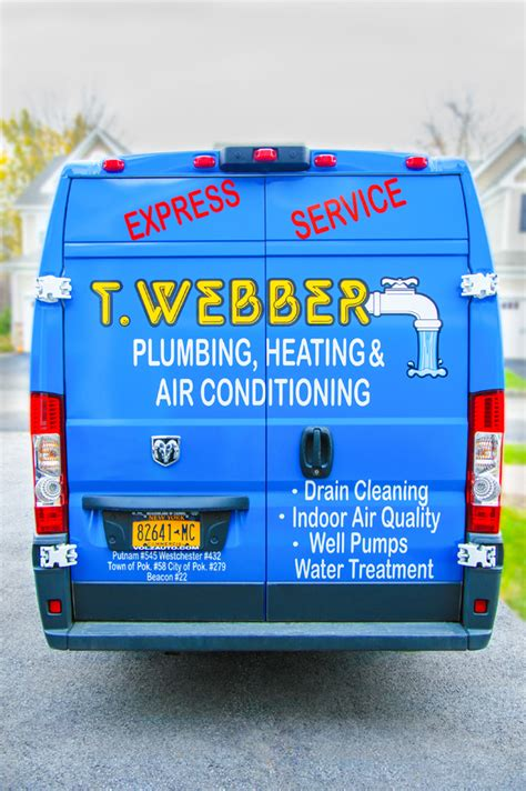 t webber plumbing emergency plumber in hudson valley plumbing emergency
