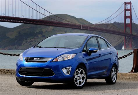 Cheapest New Car On Market by Top 10 Cheapest New Cars You Can Buy 187 Autoguide News