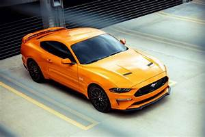 2020 Ford Mustang Pictures - 191 Photos   Edmunds