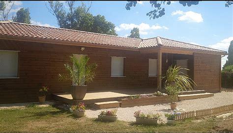 budget maison ossature bois de maison en kit et exportation en martinique notre maison