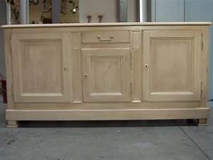 Patiner Un Meuble En Chene : maryline garbe meubles peints ou p tin s ~ Melissatoandfro.com Idées de Décoration