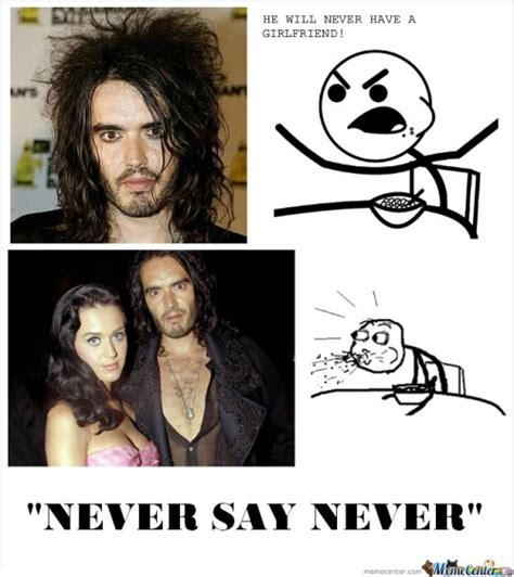 russell brand memes russell brand memes best collection of funny russell