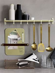 Chic, Design, Ideas, For, A, Grey, Kitchen