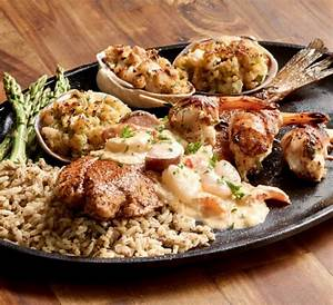Joe's Crab Shack. | Seafood | Pinterest | Crab shack, Food ...