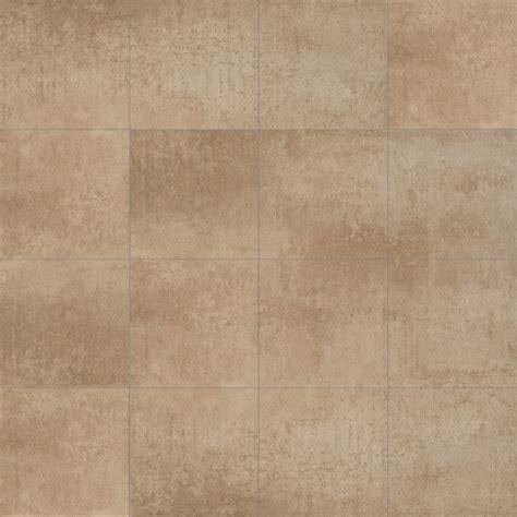 bathroom wall texture ideas sketchup texture texture