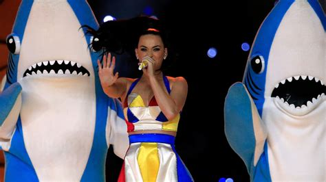 Katy Perry to perform at Women's T20 World Cup final on ...