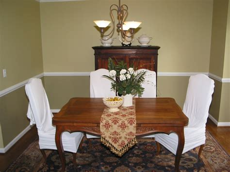 goodbye house  home blog home staging