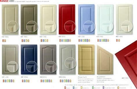 Kitchen Cupboard Doors Sydney by New Kitchen Doors From Sydney Doors