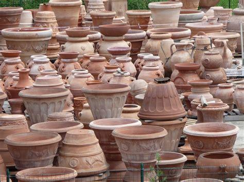 vaso di coccio file vasi terracotta jpg